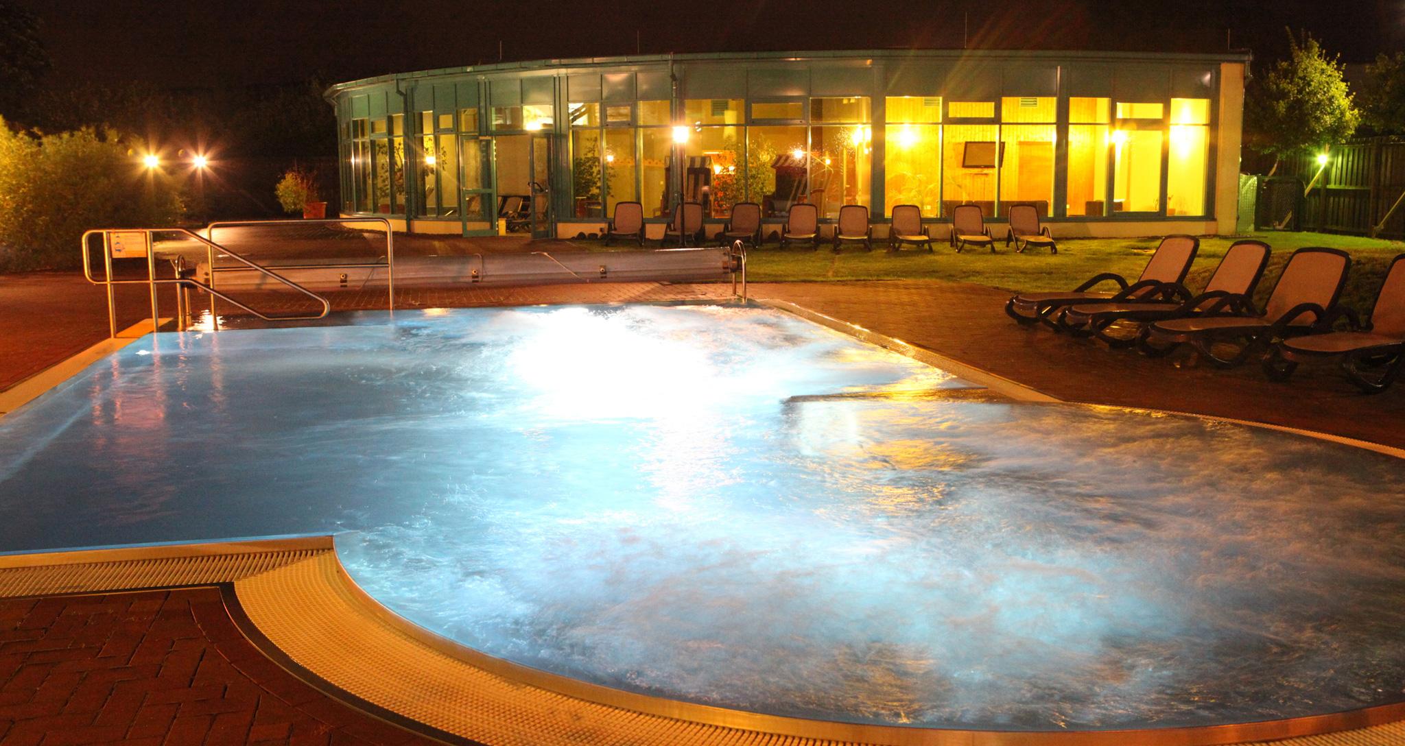 campusbad flensburg planschen sporten saunen verw hnen. Black Bedroom Furniture Sets. Home Design Ideas